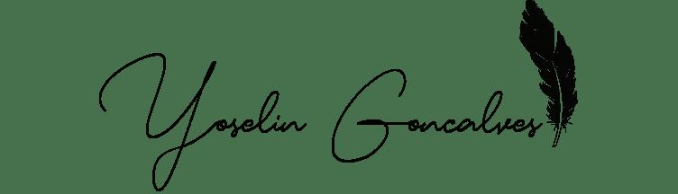 Yoseling Goncalves Logo