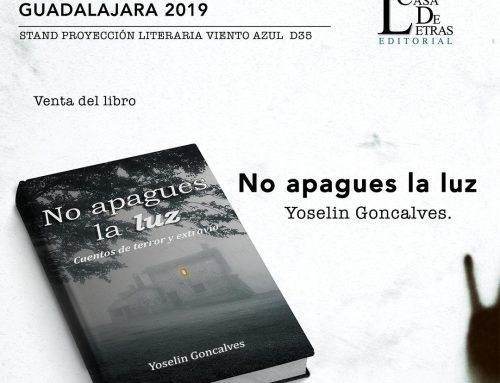 FL Guadalajara 2019