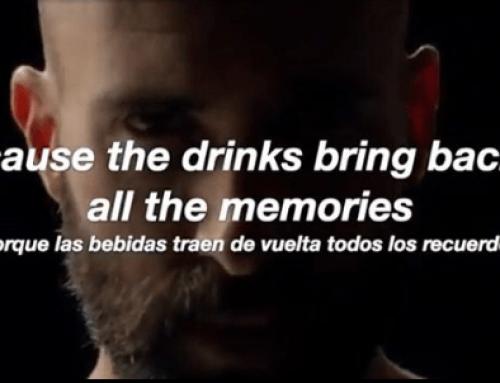 Memories, Maroon 5
